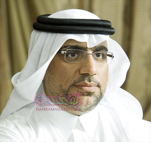 د هاشم السيد السلطان والشاة نقله نوعية للدراما التاريخيه في عالمنا العربي