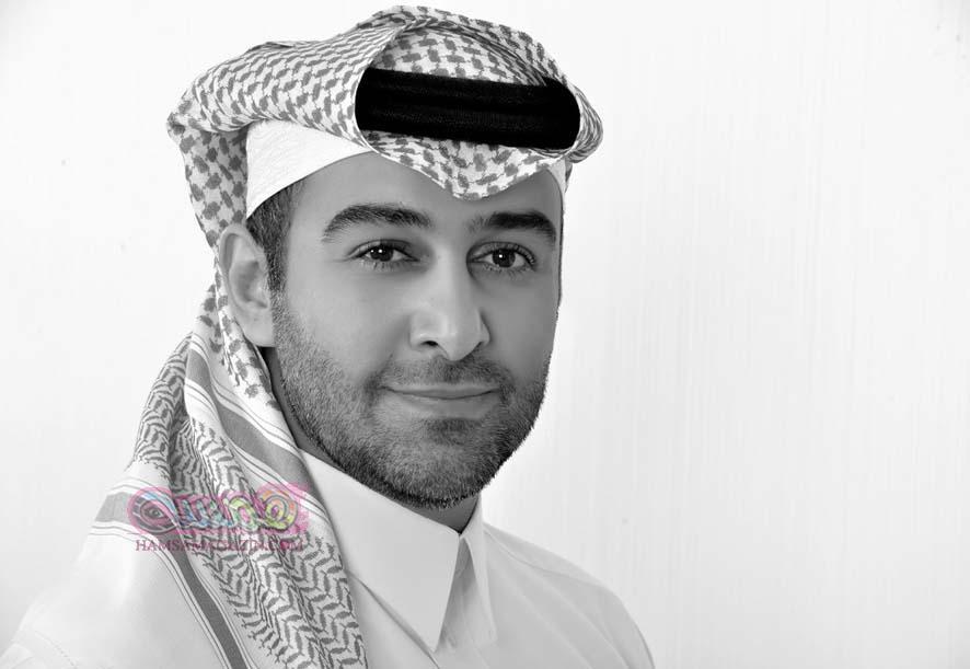 الأمير فيصل بن سلطان بن عبد العزيز آل سعود