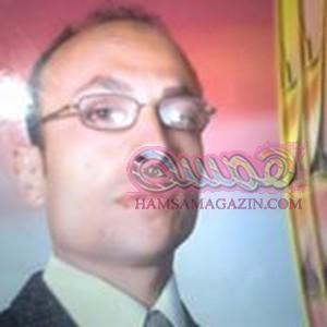 أيمن صبرى ابو عماد