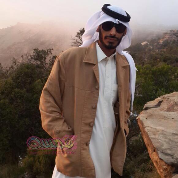 جهزي لقمة للسفر..بقلم / ابتهال الخياط