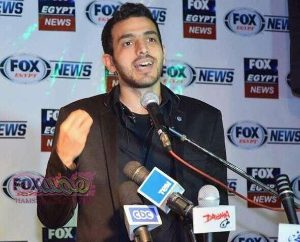 الشاعر راؤول يستحوذ على أدعية رمضان للعام الثاني على التوالي