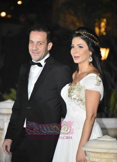 نجوم المجتمع يحضرون مادبة افطار الكابتن مجدى عبد الغني باحدى الفنادق الكبرى
