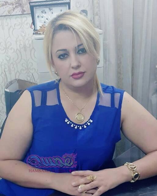 سيدة الأعمال التونسية كوثر الخراط الحمّامي تصرّح : عزيمتي واصراري هما سرّ نجاحي ولا أبالي بمن يحاولون اعتراض طريقي
