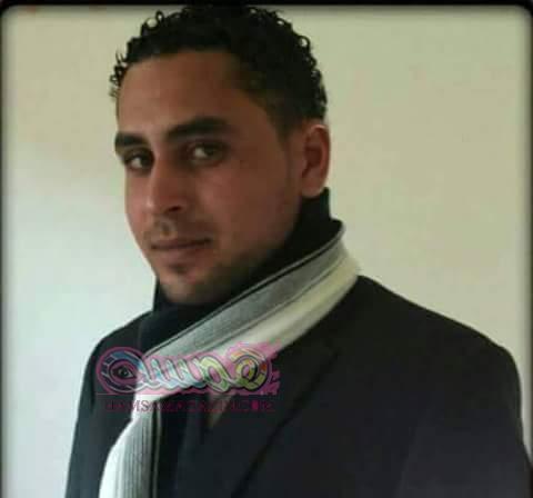 كيف تنهض مصر بقلم / صبرى أبو ريان