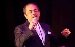 وفاة العملاق اللبناني الموسيقار ملحم بركات