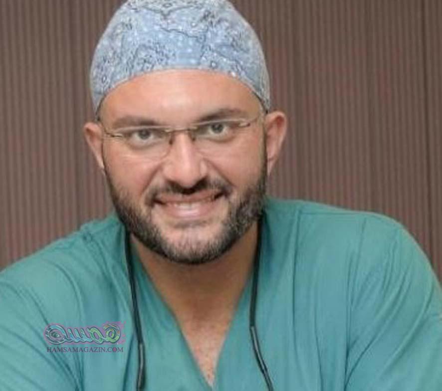 دكتور باسم السواح.. الرعاية الصحية والتغذية والتعليم اهم اولويات مواجهة الفقر
