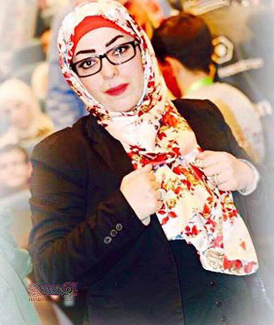 سفراء الهمة بقلم / د. رانيا شداد قطيشات