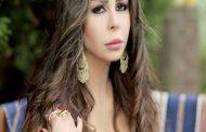 ليلا المغربية تحيي حفلا غنائيا في بلجيكا