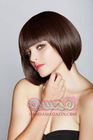 elmstba-com_1458733337_565