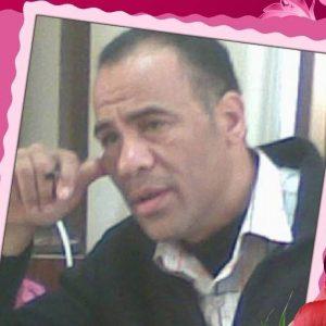 طه أحمد مكرم