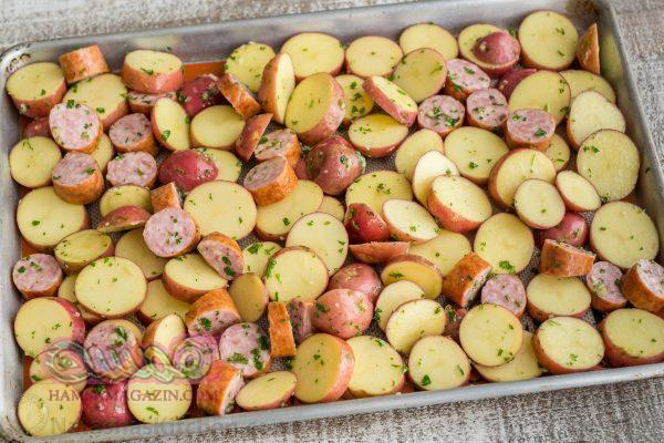 63395-roasted-potatoes-and-kielbasa-4-600x400