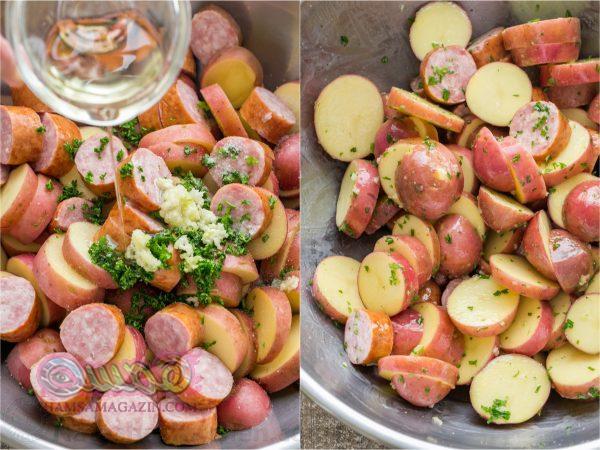 67956-roasted-potatoes-and-kielbasa-10-600x450