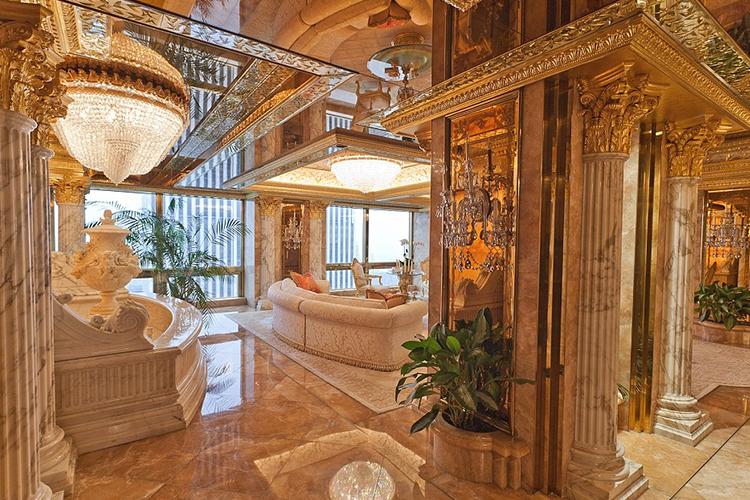 penthouse-living