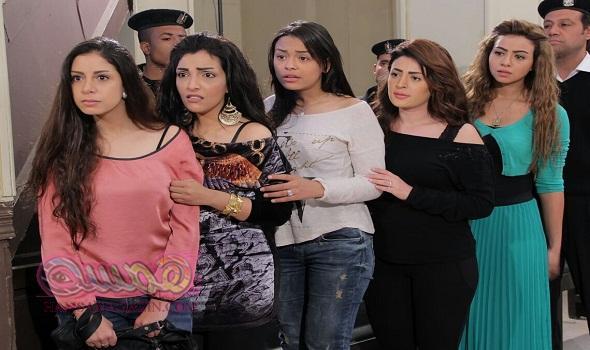 رفض تسويق «وجع بنات» لانه خال من الفنانين المعروفين لدى الجمهور