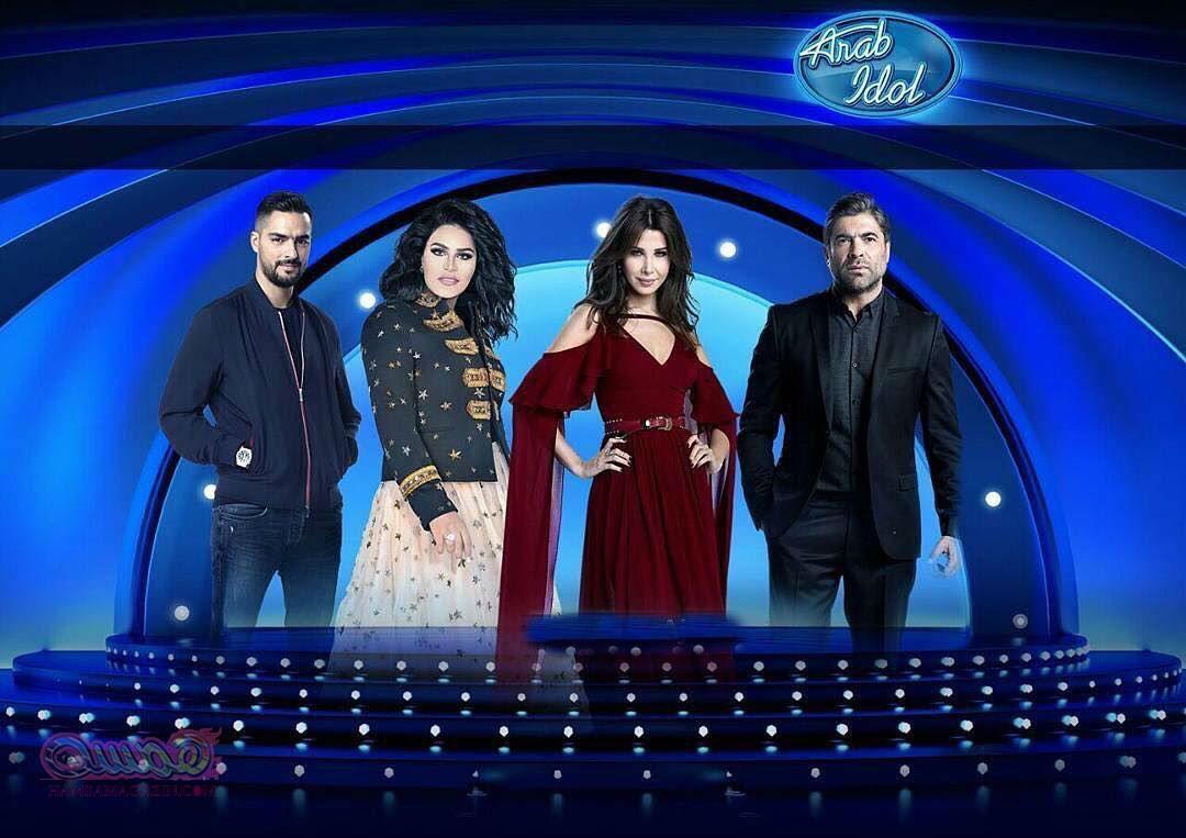 arab-idol-season-4