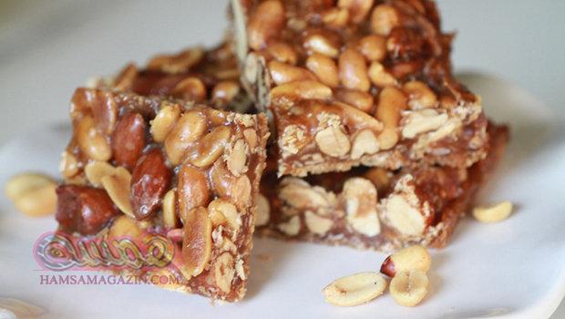 header_image_nuts-honey-bars-recipe-mouled-ar-kitchen-fustany-main-image