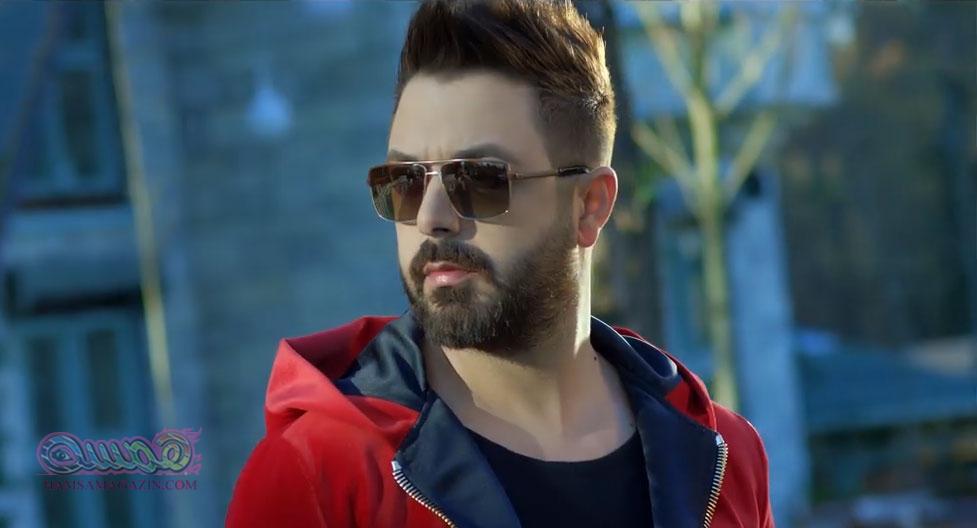 """""""قهوة"""" أحمد شوقي تواصل نجاحها وتتجاوز 7 ملايين مشاهدة في ظرف 4 أيام"""