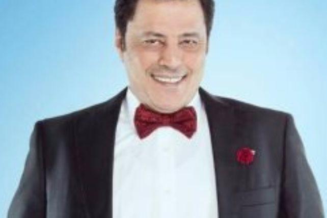 عمرو عبد الجليل يستأنف تصوير مشاهده فى فيلم سوق الجمعة غدا