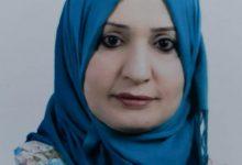 د. فتوح حسين الجبوري